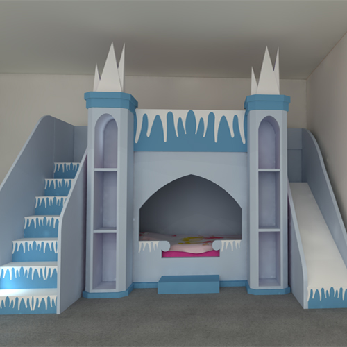 frozen-inspired-princess-castle-bed-2125-p