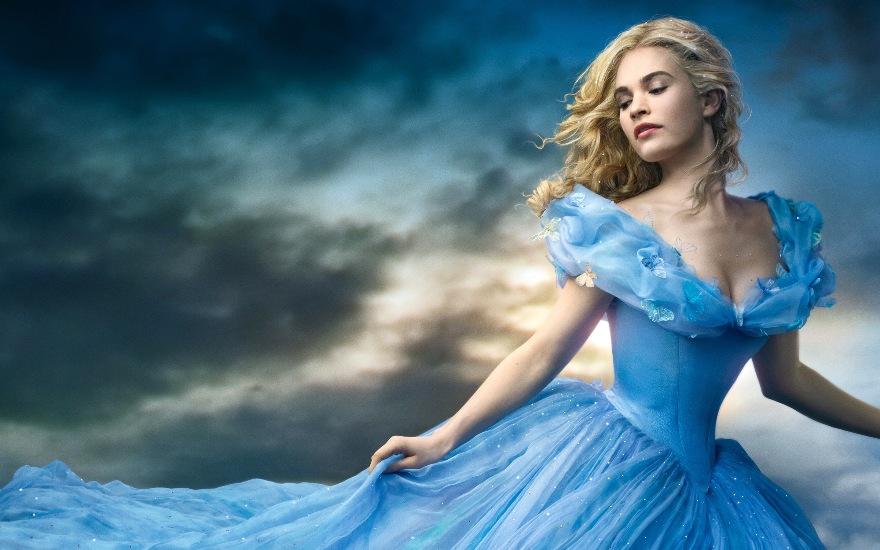 disney_cinderella_2015-wide