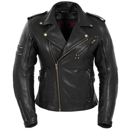 Pokerun_Womens_Marylin_Leather_Jacket_zoom