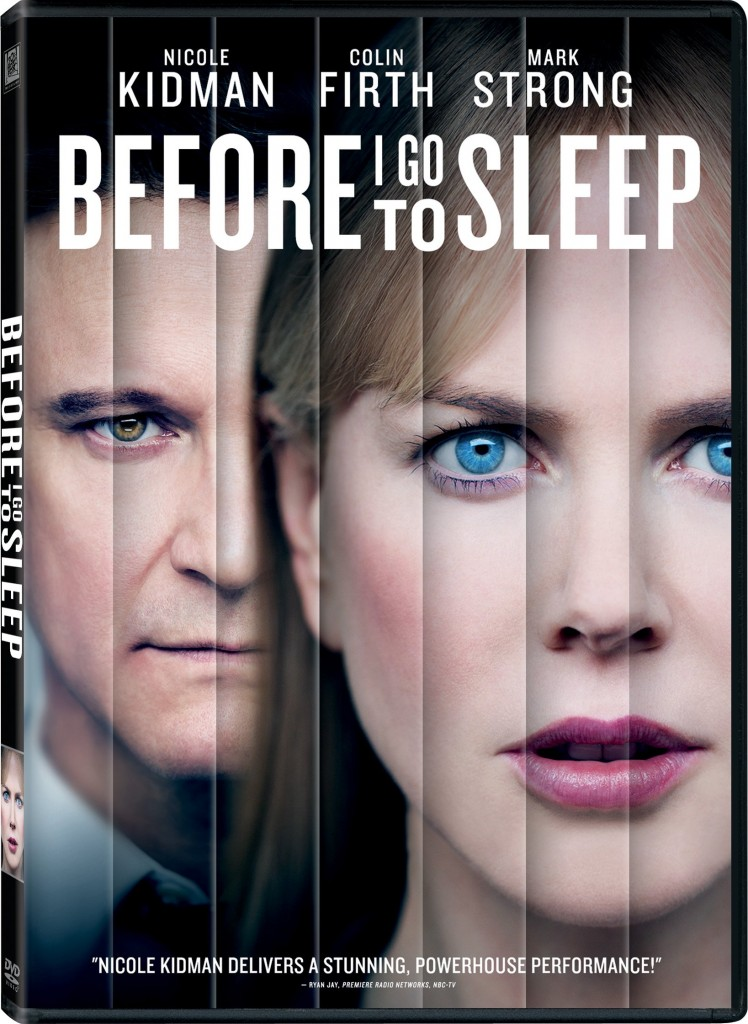 before-i-go-to-sleep-dvd-cover-29