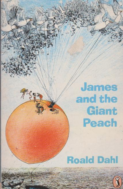 james-the-giant-peach