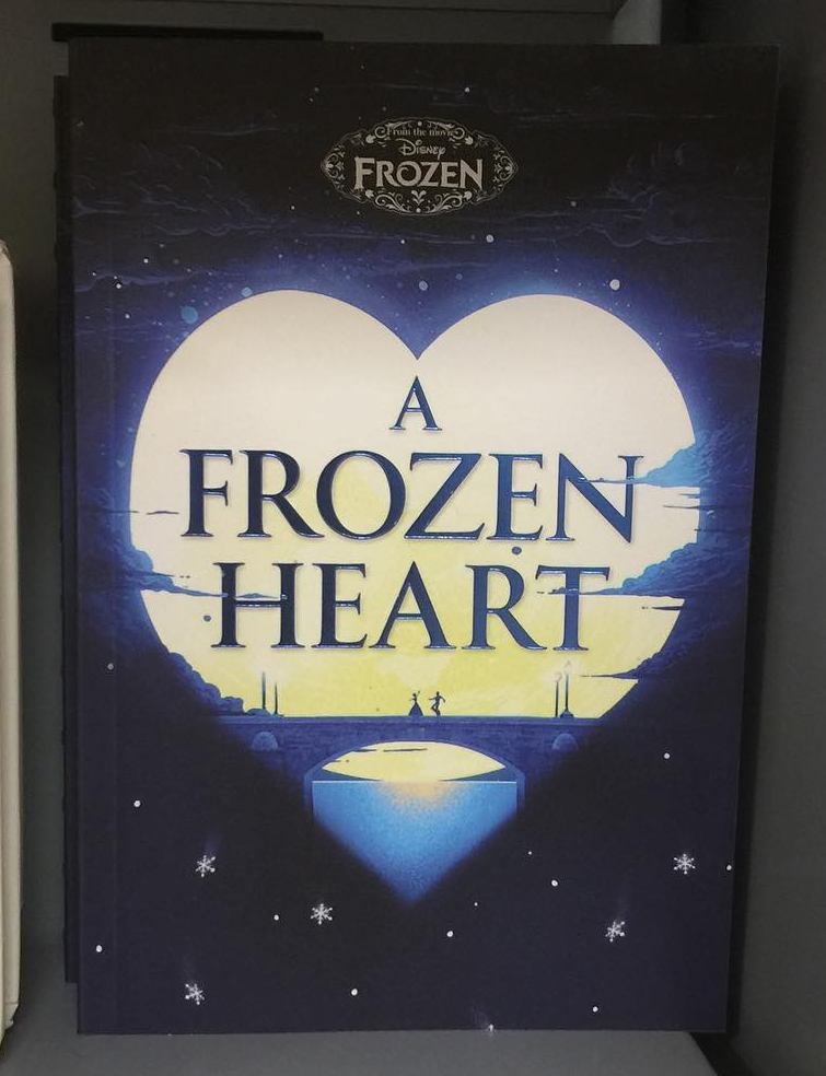 frozen_heart