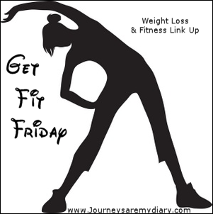 Weight loss diary blogs